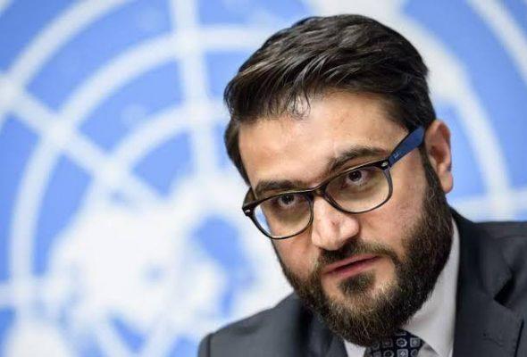 Kabul Hospital Attack: NSA Warns Taliban to End Senseless Violence