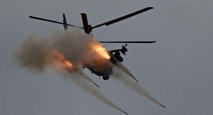 35 Taliban Militants Killed in Paktia & Paktika: MoD