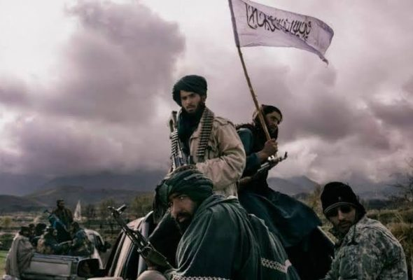 NSC: Taliban Killed 51 Civilians in A Single Day