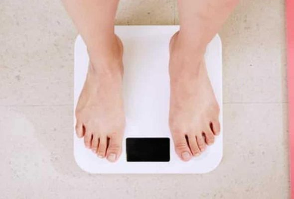 COVID-19 Lockdowns Worsen Childhood Obesity