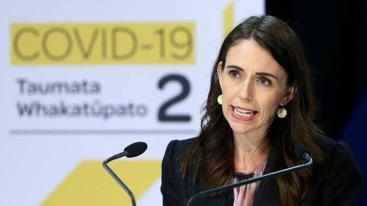 COVID-19: New Zealand First to Have 'Eliminated' Virus, Lifts Restrictions