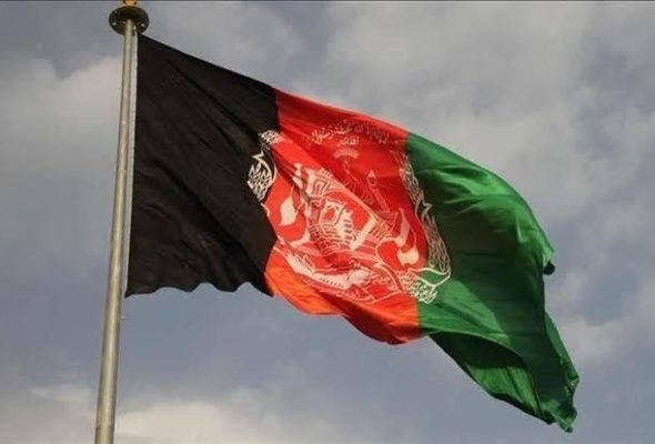 MoFA Rejects Allegations of India Supporting TTP in Afghanistan to 'Threaten' Pakistan
