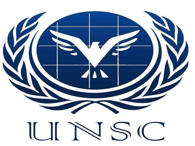 India Only Asian Candidate for UNSC Election for Non-Permanent Members