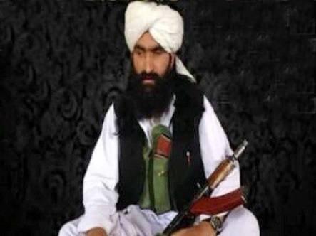 Terror Group Tehrik-e-Taliban Pakistan Leader Added To UN Sanctions List