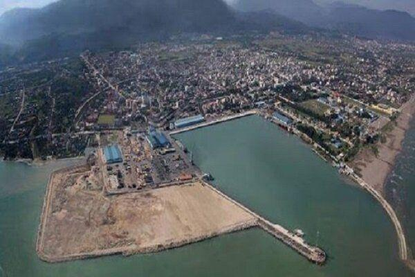 Chabahar Port Exports Continue To India And Southeast Asia Despite Economic Slowdown