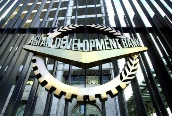 Afghan GDP Expected To Contract By 5% In 2020, Grow 1.5% In 2021: ADB