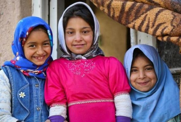 South Korea Contributes $2 Million To UNICEF For Humanitarian Needs Of Afghan Children