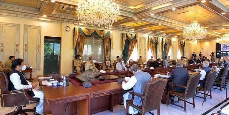 Pakistan To Establish 18 Markets Along Afghan, Iran Border