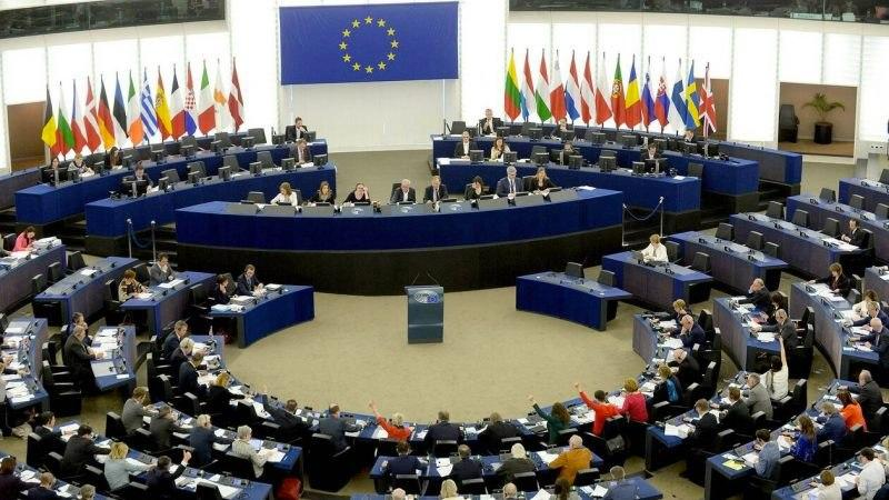 Kabul Welcomed European Parliament's Call For Immediate Ceasefire