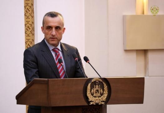 Saleh: Automobile Stores In Qarabagh, Parwan Districts To Be Inspected
