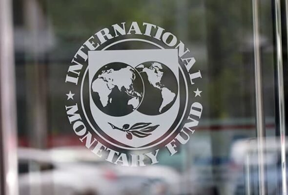 IMF Approves $370 Million Extended Credit Facility Arrangement to Support Afghanistan