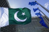 EU, Pakistan Call For Lasting Ceasefire In Afghanistan