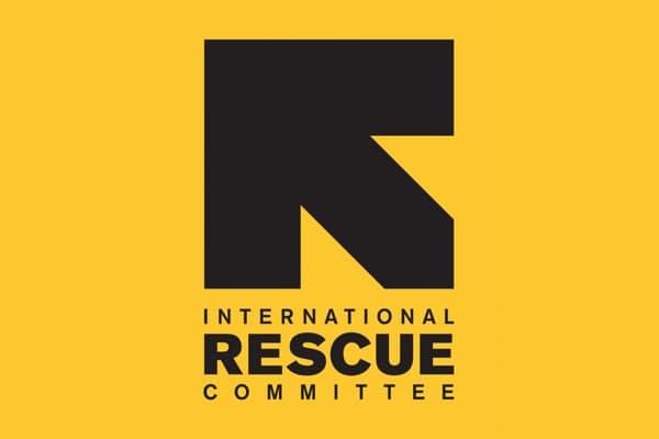 Humanitarian Needs in Afghanistan Skyrocket Amid Unrelenting Violence & COVID19: IRC