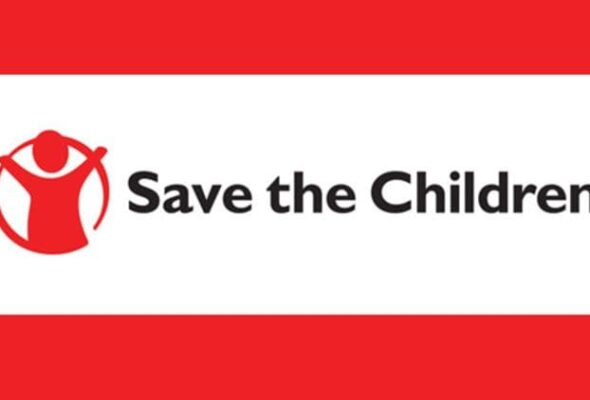 300,000 Children Face Illness From Afghanistan's Winter Conditions: Save the Children