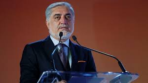 Only Solution Is Permanent Ceasefire: Abdullah Tells Taliban