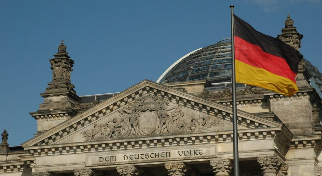 German Cabinet Today Approved Law to ExtendBundeswehrMission in Afghanistan