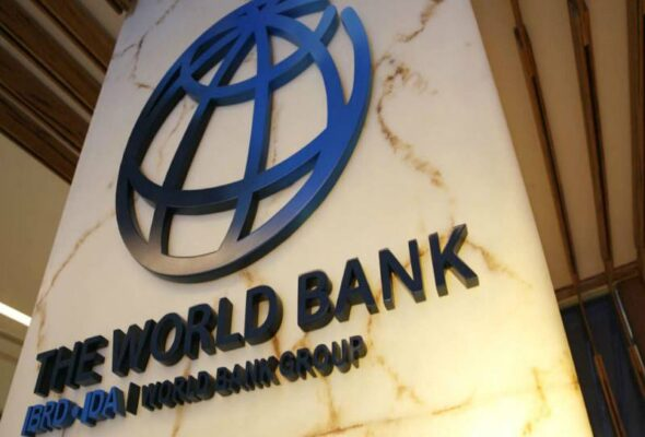 World Bank Approves $97.50MGrant to Provide Food Security, Lessen Drought & COVID19 Impacts for Afghans