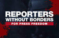 RSF Urges UN to take Urgent Measures to Rein in Growing Violence Against Journalists in Afghanistan